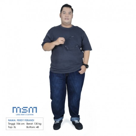 TS POLOS MSM 0416