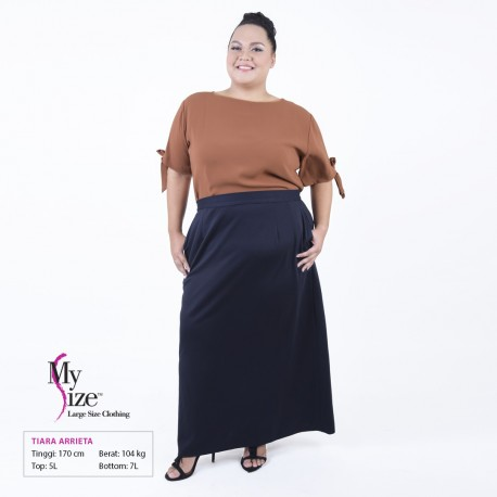 BLUS ISABELL 0917