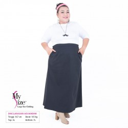 ROK AINNE DENIM 0417