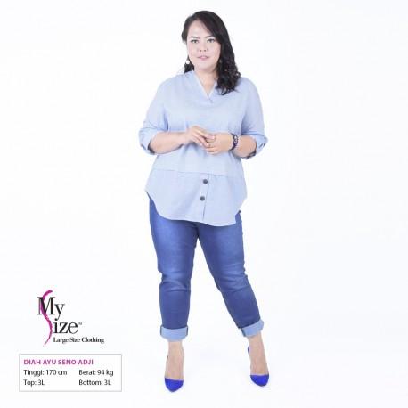 BLUS IRINA 0718