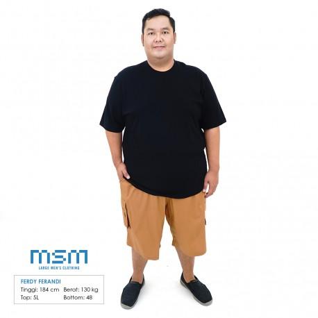 TSHIRT BASIC MSM 0319