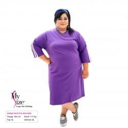 DRESS FLAVIA 0120