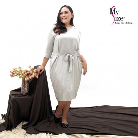 DRESS MYKAELLA 0220