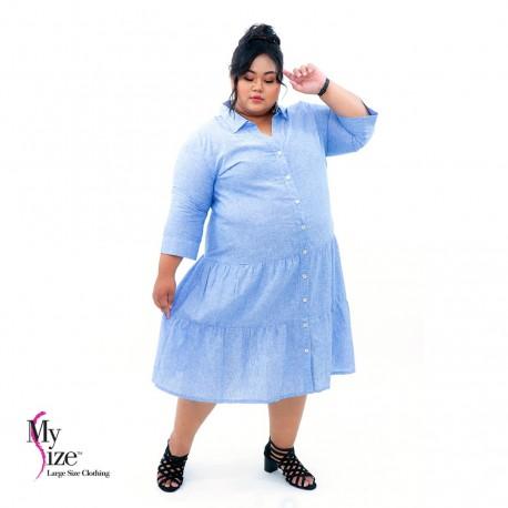 DRESS SHANUM 0720