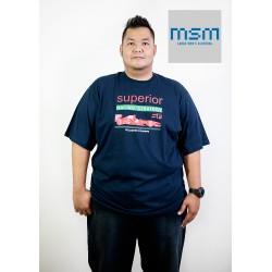 TS SUPERIOR 0615