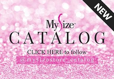 My Size Catalog